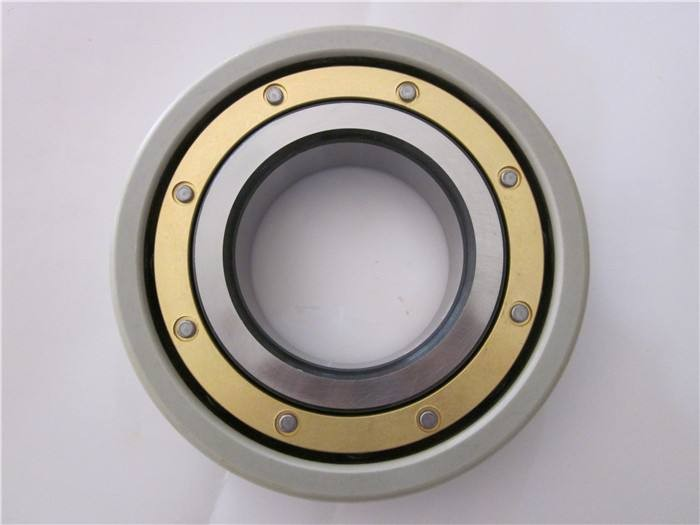 Deep Groove Ball Bearing 6201z 6202z 6203z 6204z 6206 6207 6208 6210 6212 626 6301 6303 6305 6306 6307 6308 6309