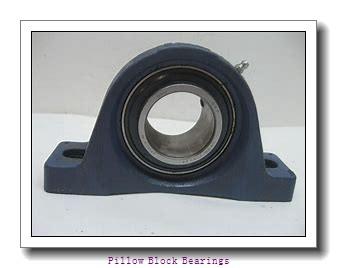 1.938 Inch | 49.225 Millimeter x 2.859 Inch | 72.619 Millimeter x 2.25 Inch | 57.15 Millimeter  DODGE P2B-IP-115LE  Pillow Block Bearings