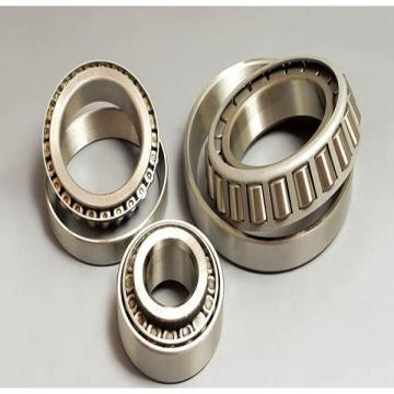 BTH-1231A Double Row Tapered Roller Bearing BTH1231A DU29570047-RZ/Z size 29*57*47mm