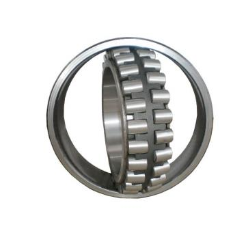 Japan NSK NTN Koyo Brand Shielded Deep Groove Ball Bearing 6201 Z 6201z 6201zz C3 6201dw for Ceiling Fan Sliding Door