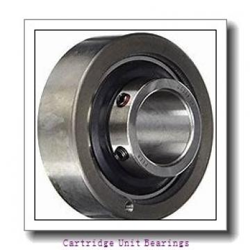 TIMKEN LSE208BRHATL  Cartridge Unit Bearings