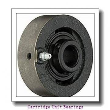 TIMKEN LSE411BRHATL  Cartridge Unit Bearings