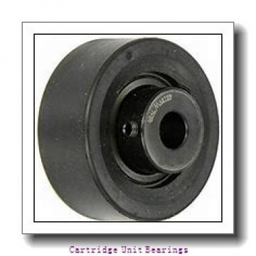 REXNORD MMC5115  Cartridge Unit Bearings
