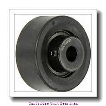 REXNORD MMC5507  Cartridge Unit Bearings