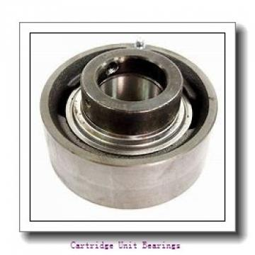 REXNORD ZMC5607  Cartridge Unit Bearings