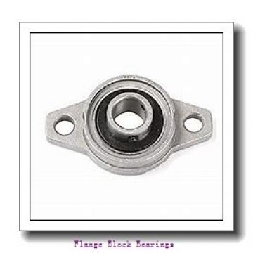 NTN UCFX17-307D1  Flange Block Bearings