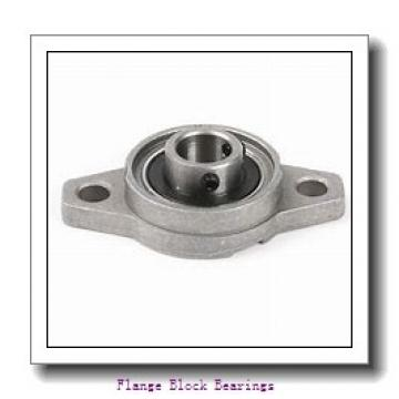 IPTCI SBLF 206 19 G  Flange Block Bearings