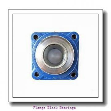 IPTCI SUCSF 205 16  Flange Block Bearings