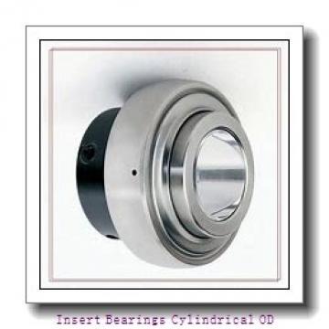 TIMKEN LSE204BR  Insert Bearings Cylindrical OD