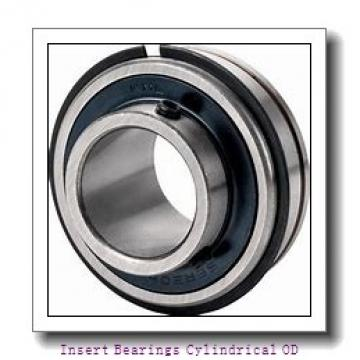 TIMKEN LSM35BR  Insert Bearings Cylindrical OD