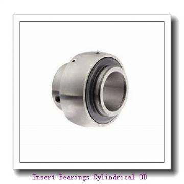 TIMKEN MSM100BR  Insert Bearings Cylindrical OD