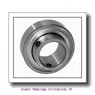 TIMKEN LSM60BR  Insert Bearings Cylindrical OD