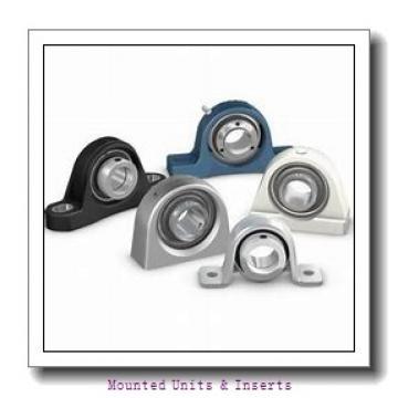 5.906 Inch | 150 Millimeter x 10.63 Inch | 270 Millimeter x 1.772 Inch | 45 Millimeter  SKF 230R-BKE  Mounted Units & Inserts