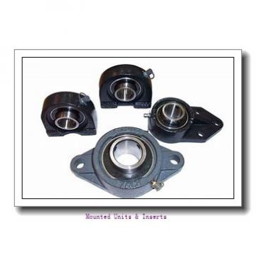 DODGE LF-GT-05 MOD  Mounted Units & Inserts