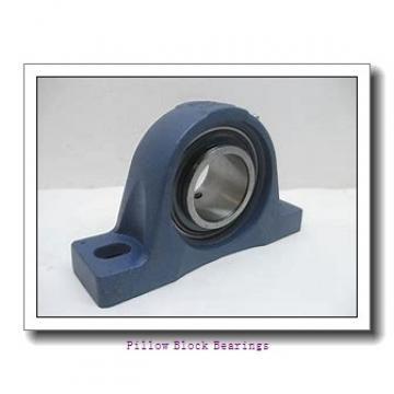 1.575 Inch | 40 Millimeter x 1.937 Inch | 49.2 Millimeter x 1.937 Inch | 49.2 Millimeter  TIMKEN YAK 40 SGT  Pillow Block Bearings