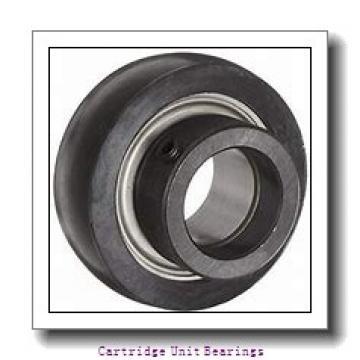 TIMKEN LSE508BRHATL  Cartridge Unit Bearings