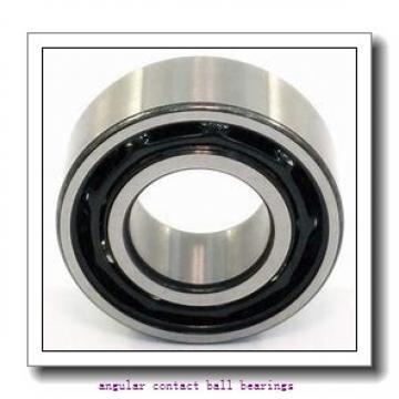 1.969 Inch | 50 Millimeter x 3.15 Inch | 80 Millimeter x 0.63 Inch | 16 Millimeter  SKF 110KRDU-BKE  Angular Contact Ball Bearings