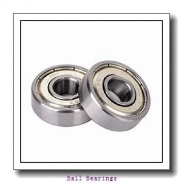 BEARINGS LIMITED 4206  Ball Bearings