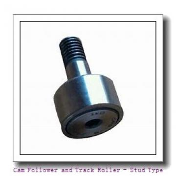MCGILL MCFR 85 X  Cam Follower and Track Roller - Stud Type