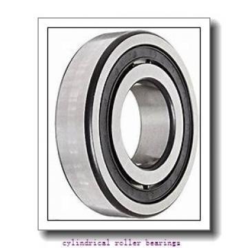 1.181 Inch | 30 Millimeter x 2.835 Inch | 72 Millimeter x 0.748 Inch | 19 Millimeter  LINK BELT MU1306UV  Cylindrical Roller Bearings