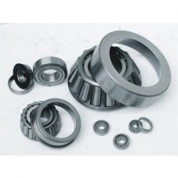 Diamond Moonstone Segment Tools for Cutting (SY-DTB-25)