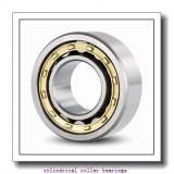3.346 Inch | 85 Millimeter x 4.016 Inch | 102.006 Millimeter x 1.938 Inch | 49.225 Millimeter  LINK BELT MA5217C3245  Cylindrical Roller Bearings