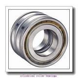 5.094 Inch | 129.375 Millimeter x 5.906 Inch | 150 Millimeter x 1.378 Inch | 35 Millimeter  LINK BELT M1314CHW909  Cylindrical Roller Bearings