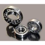 Rodamientos Bearing 6080 VV 6502 2RS 634 65bc03j30X NSK Bearing 6201z